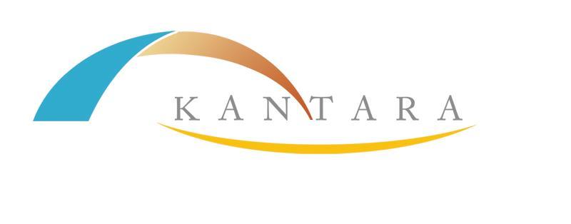 Kantara-logo jpg